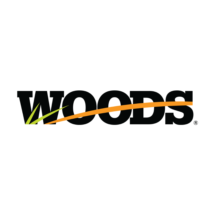 Woods Brands Cropped Square-09.png