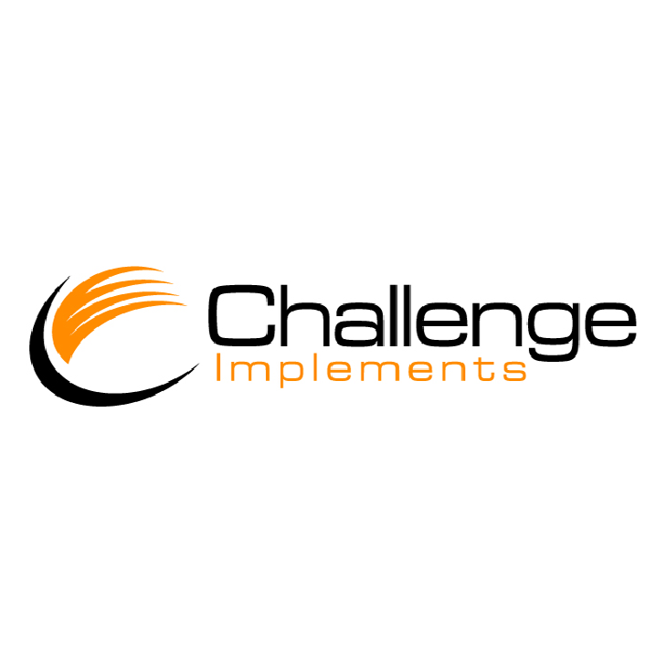 Challenge Implements Brands Cropped Square-05.png