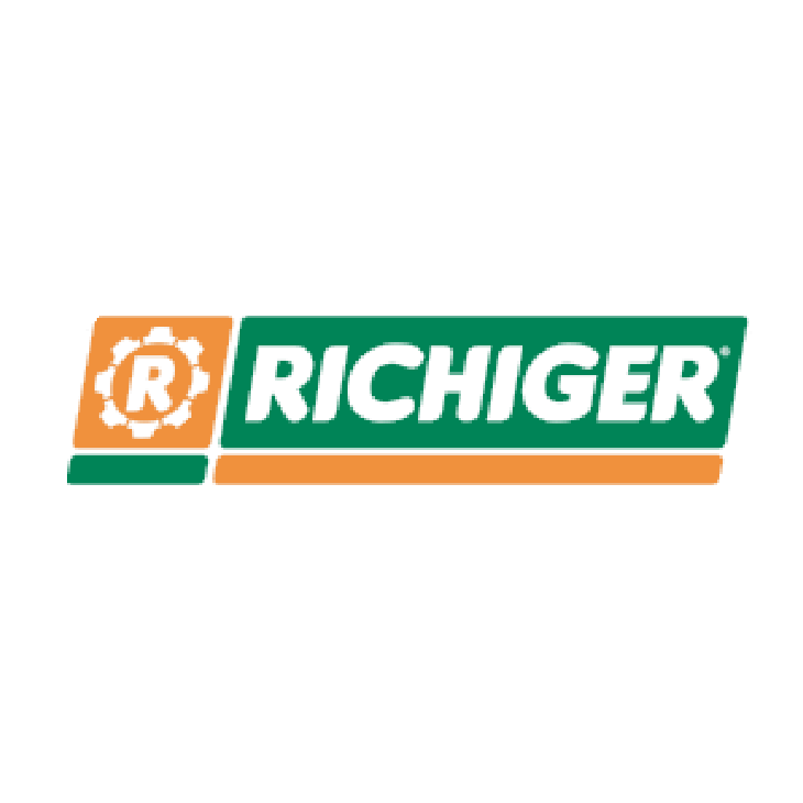 Richiger Brands Cropped Square-08.png