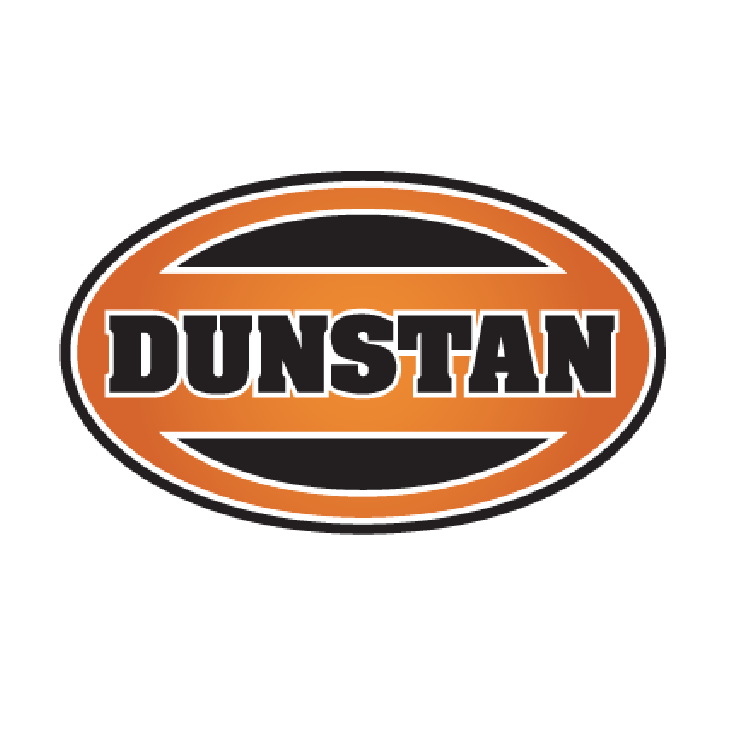 Dunstan Brands Cropped Square-03.png