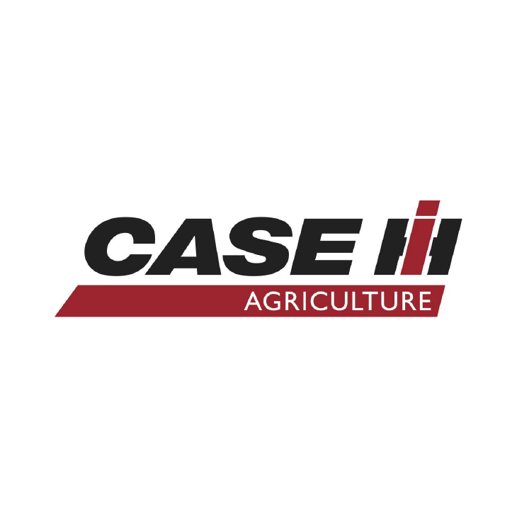 caseih brands cropped Square-21.png