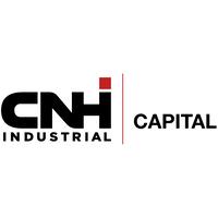 CNHI Capital Logo 2.png
