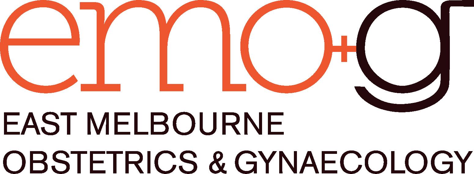 EMOG & Byline - colour.png