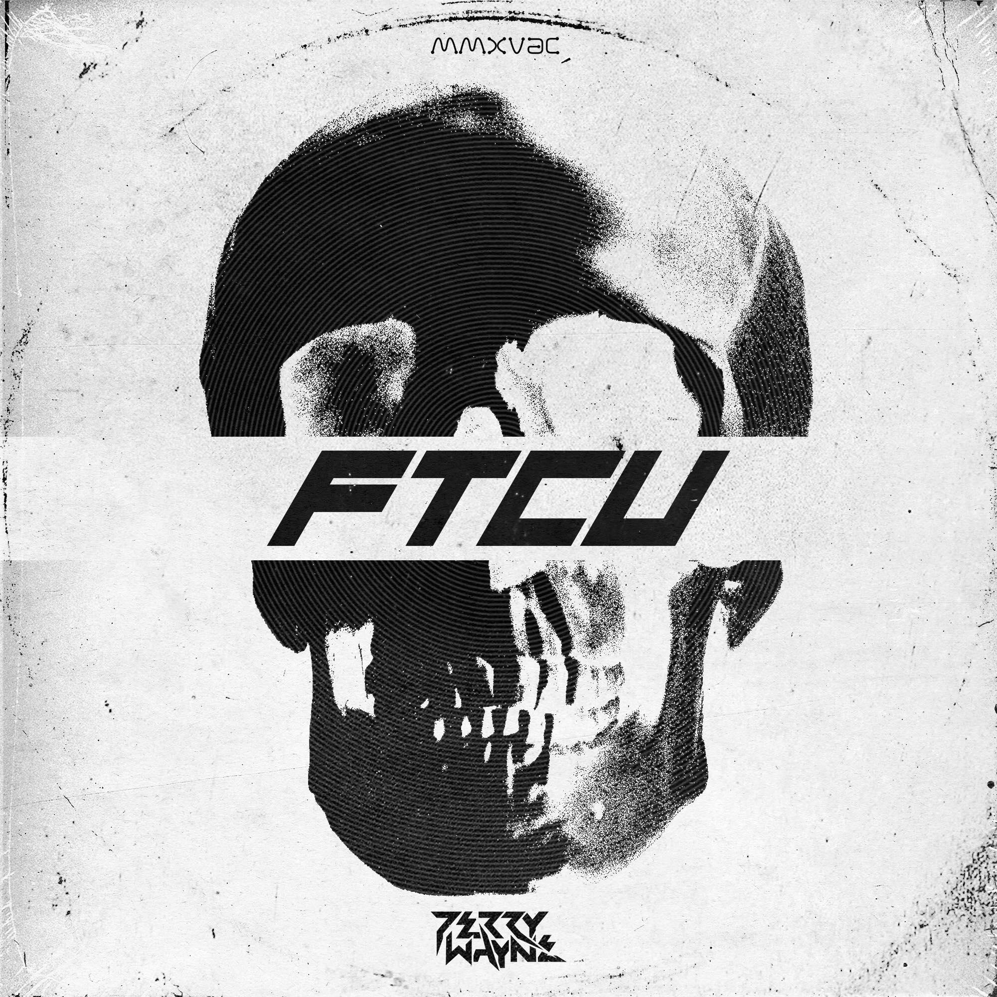 Perry Wayne - FTCU