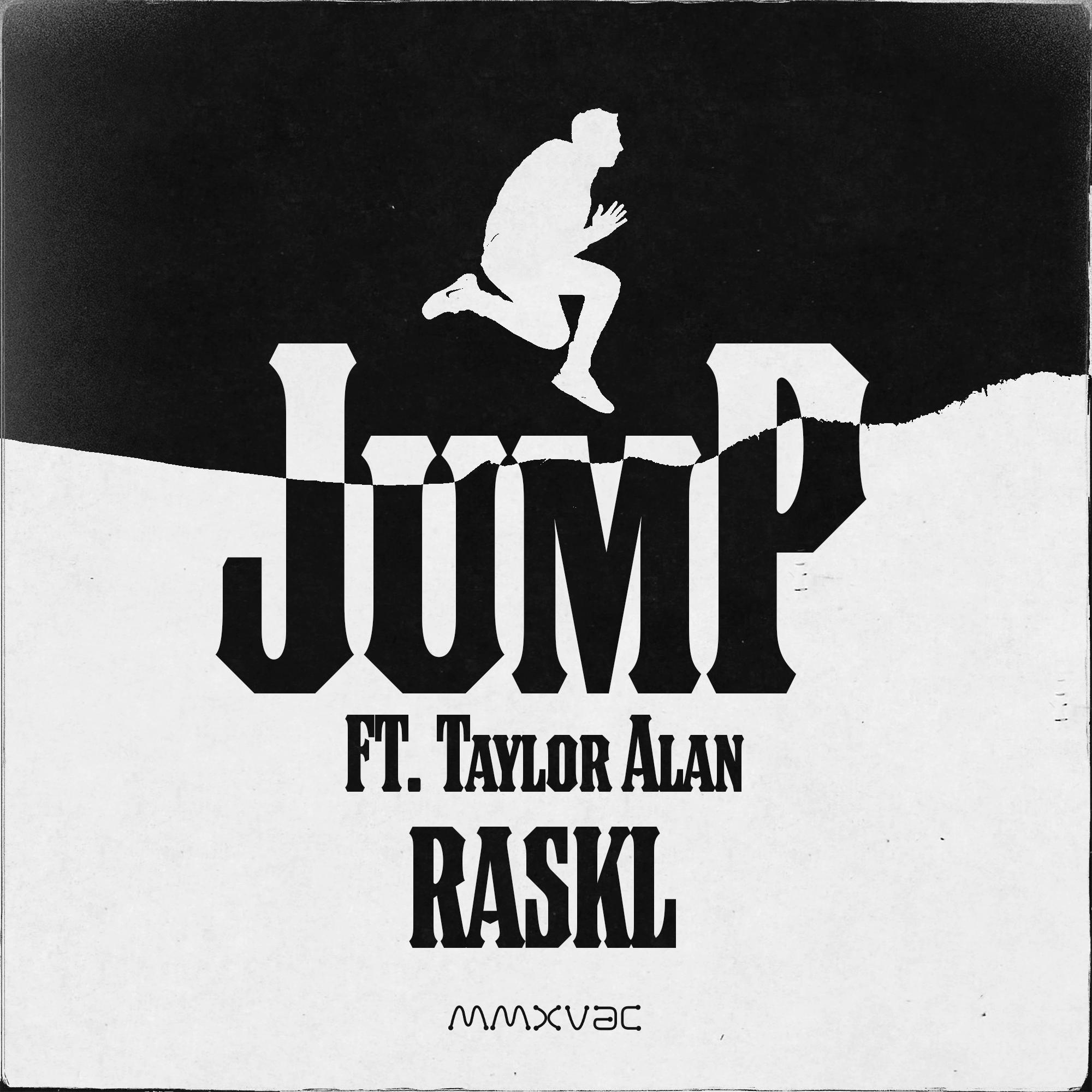 Raskl - Jump