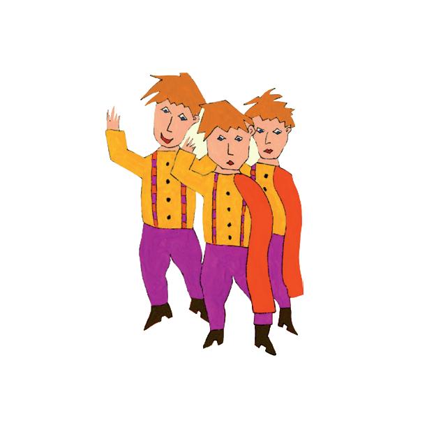 The-Dim-Daft-Dwarves.png