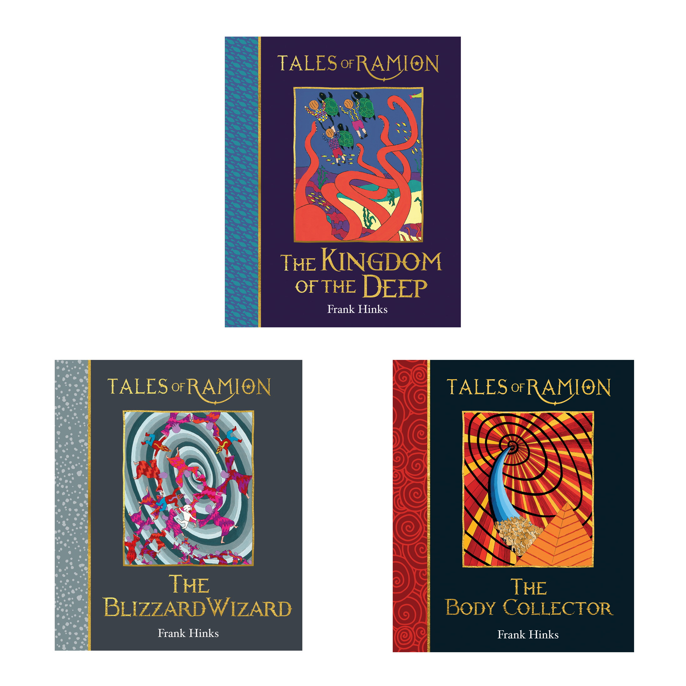 Collection-4-books.png