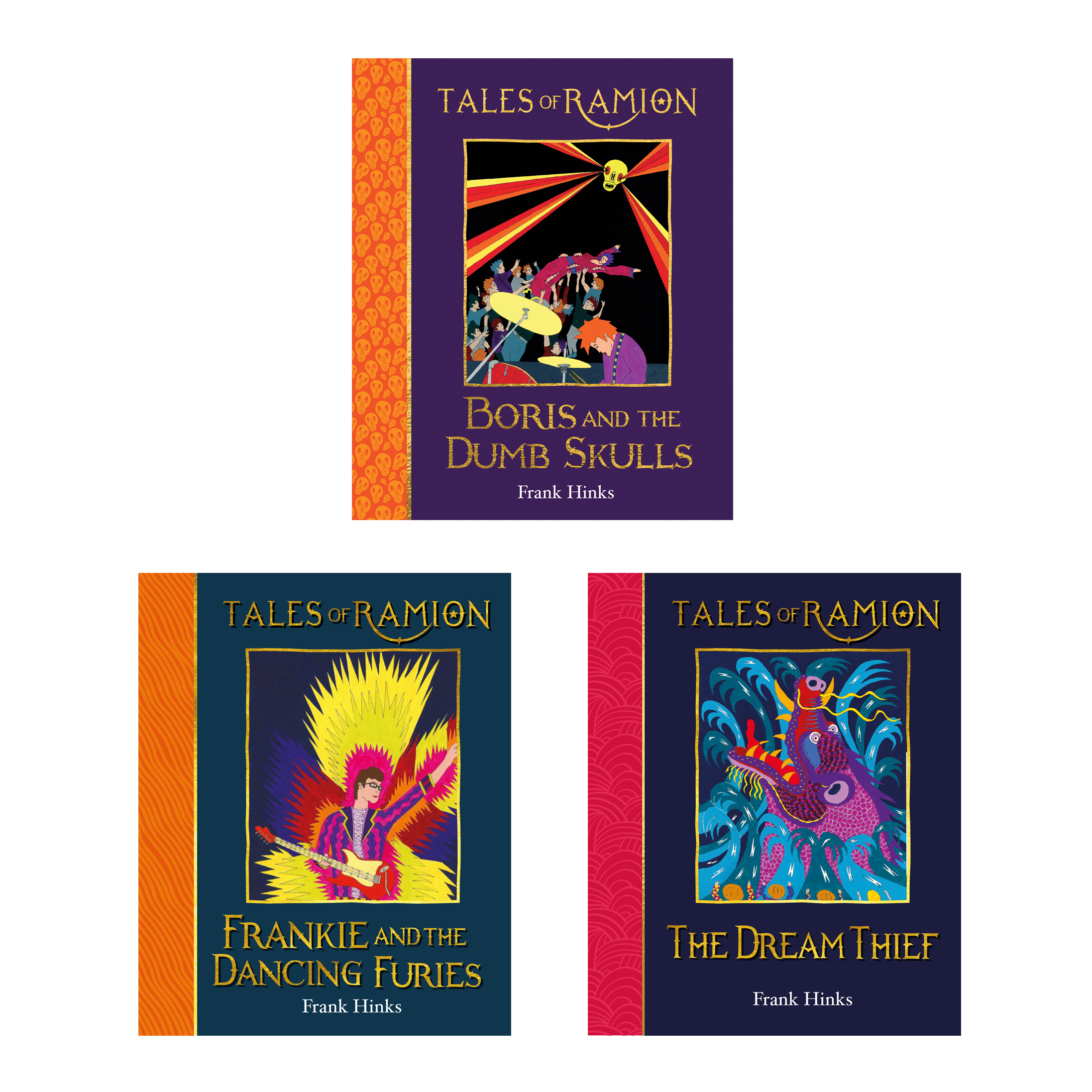 Collection-5-Books.png