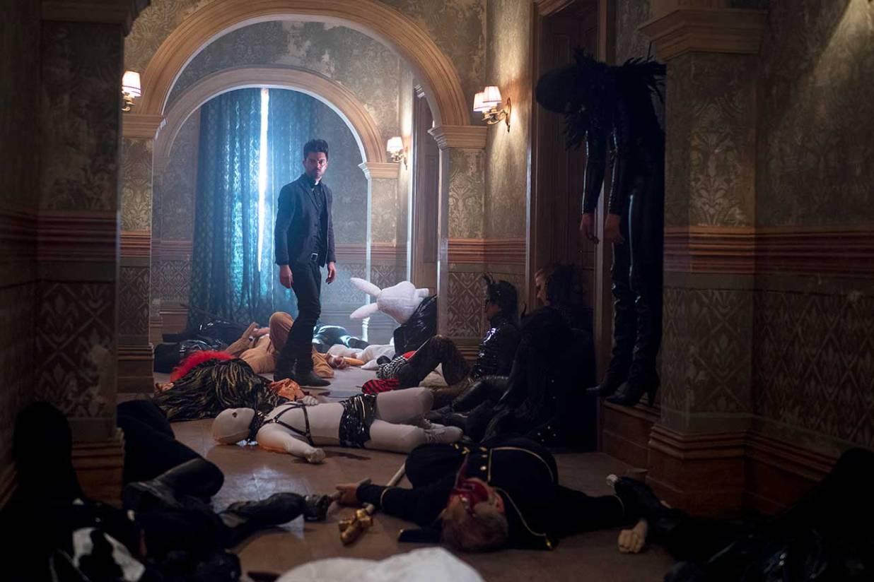 preacher-deviant-hallway-fight.jpg