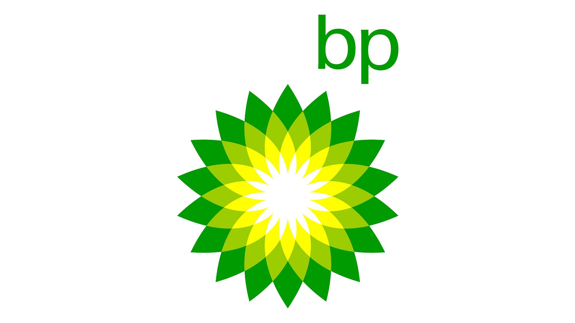 bp-helios-card.png
