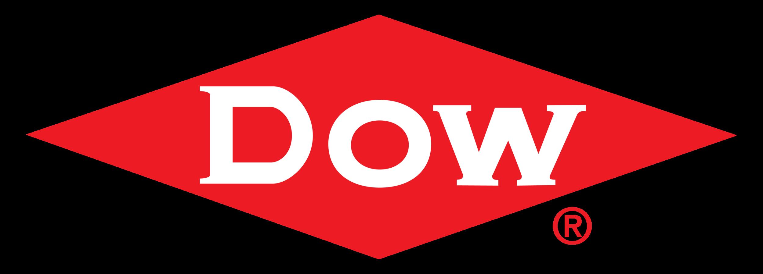 PNGPIX-COM-Dow-Logo-PNG-Transparent.png