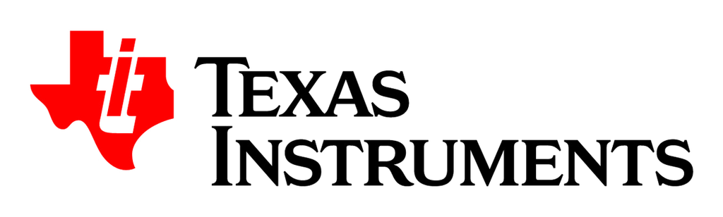 Texas-Instruments-Brands-Logo-PNG-Transparent.png