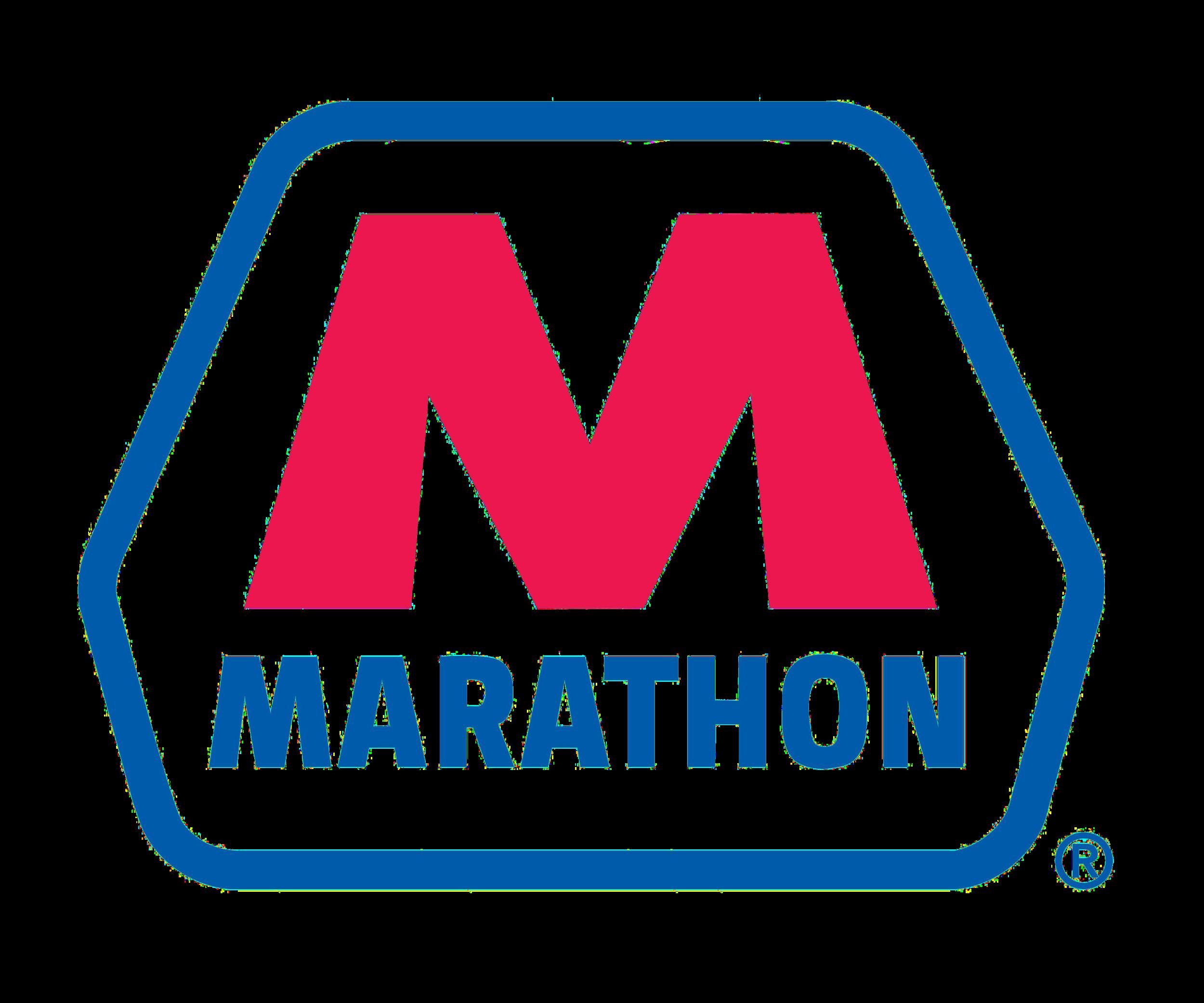 purepng.com-marathon-petroleum-logologobrand-logoiconslogos-251519939779jjdid.png