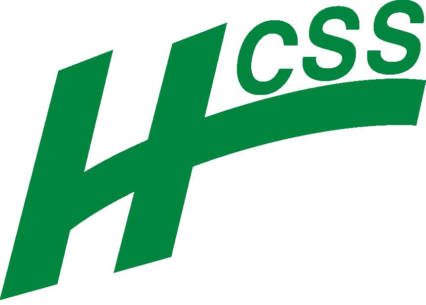 HCSS.png