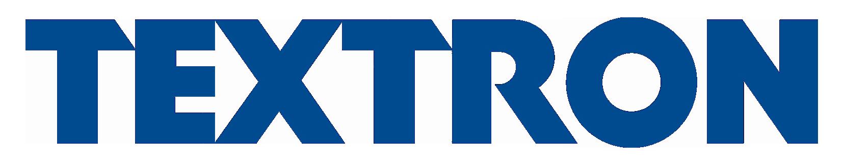 Textron-Logo-PNG-Transparent.png