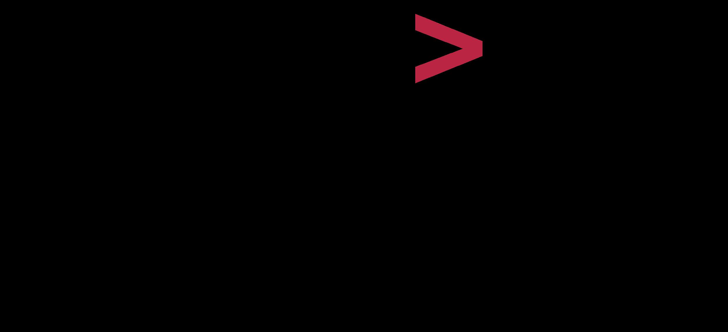 Accenture_logo_logotype.png