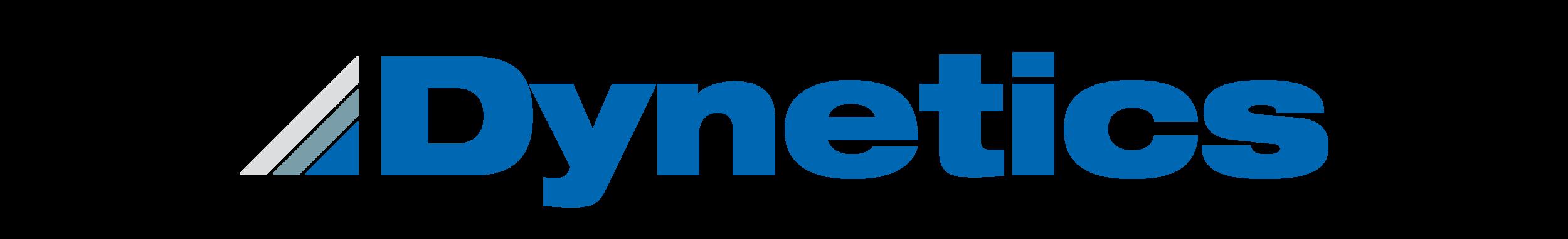 dynetics-logo-01-1.png