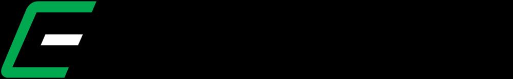 EControls+logo+color.png