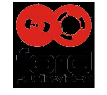 Ford-AV-Logo1 (1).png