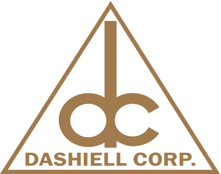logo_Dashiell-730x576.png