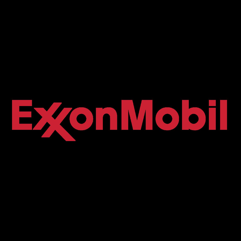 exxon-mobil-1-logo-png-transparent.png