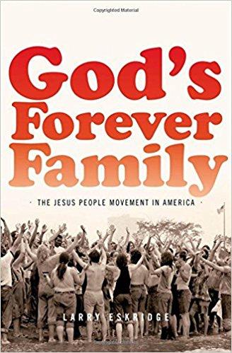 Gods-Forever-Family-Movement-America.jpg