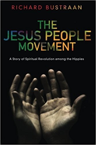 Jesus_people_movement.jpg