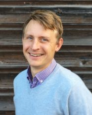 Markus Amland  Avdelingsleder Tønsberg  Mobil: 93 22 91 19 E-post:  markus@wke.no