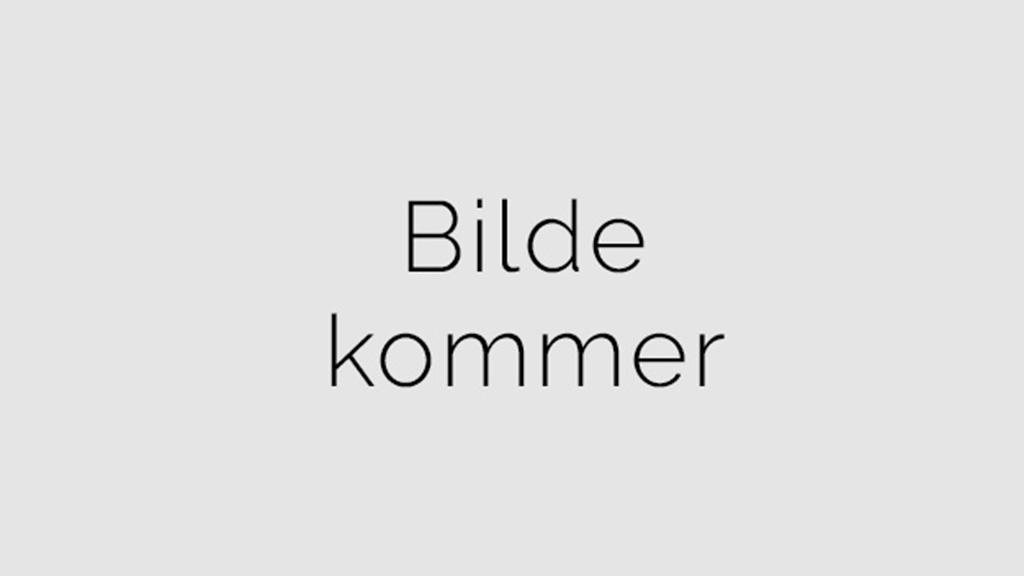 Sanden Brygge – Byggetrinn 1 -