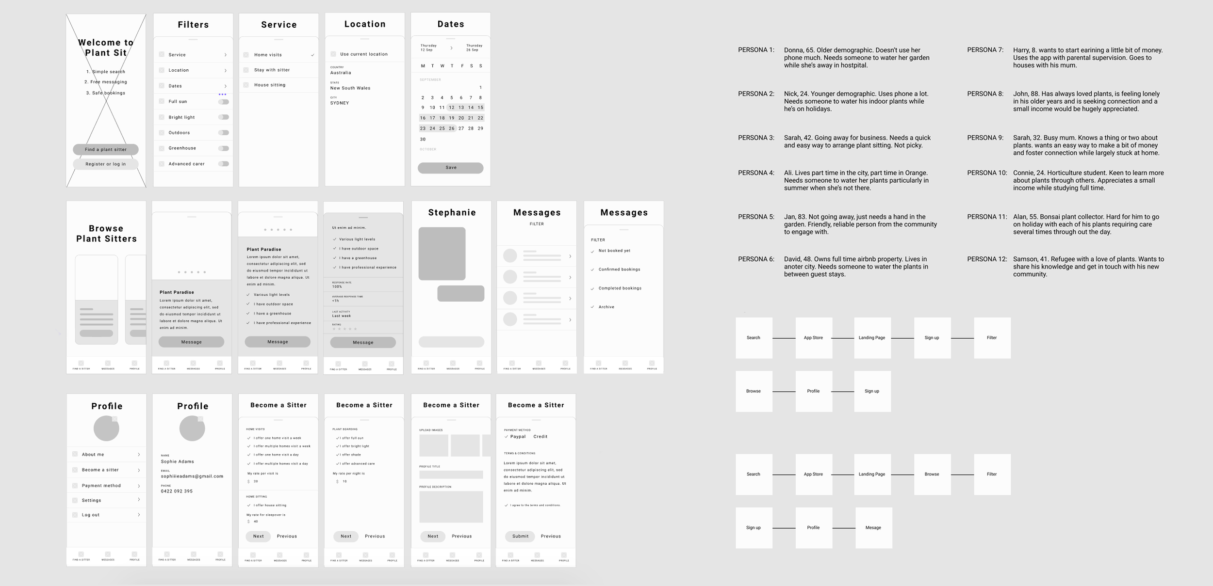 Wireframe_Working.png