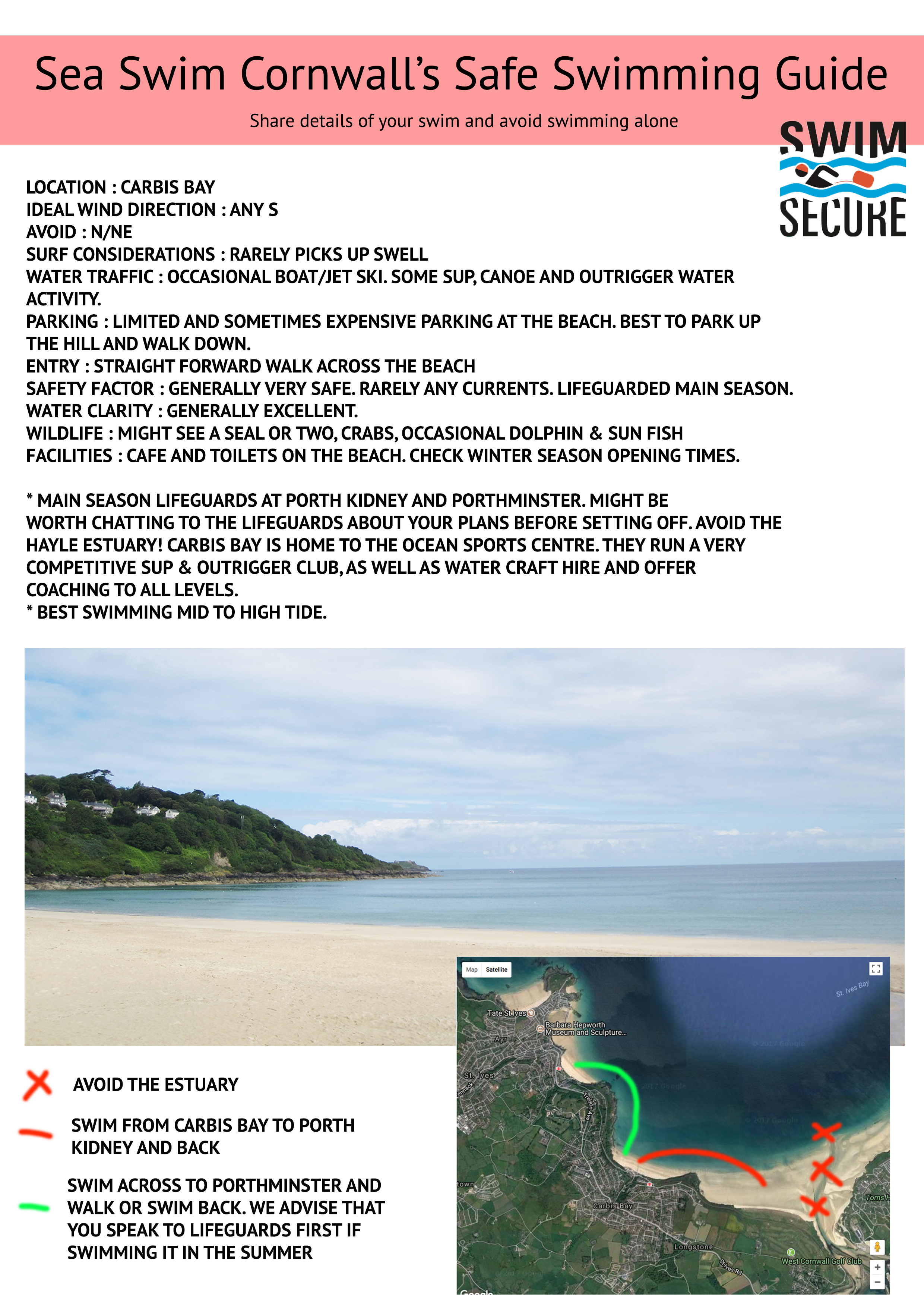 SSC - Safe Swim CARB BAY.jpg