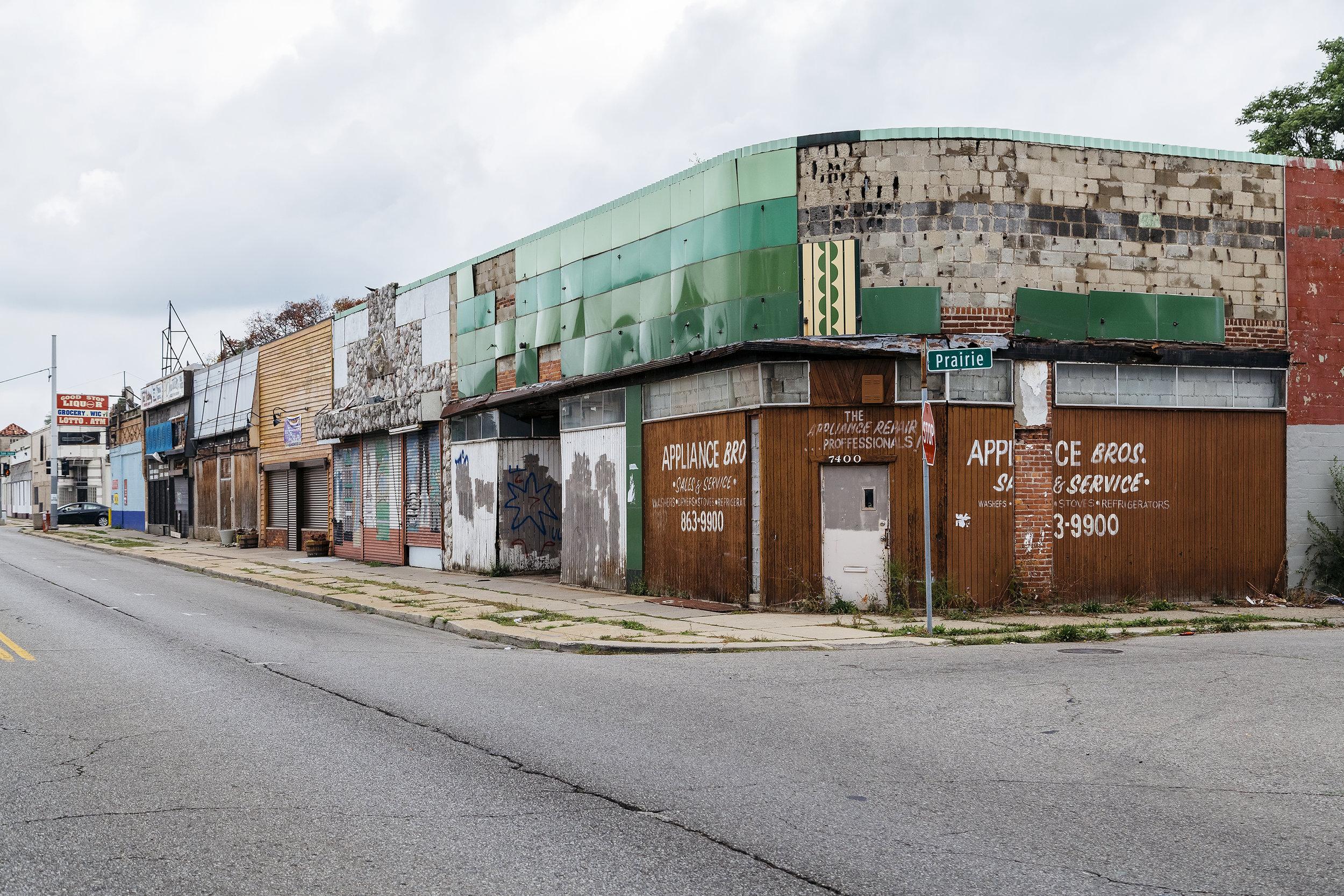 Detroit neighborhood.jpg