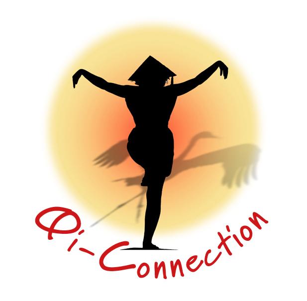 - 'Leer hoe je met meditatieve beweging het zelf-helende vermogen van het lichaam activeert.'