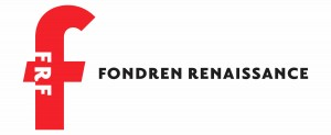 f-fondrenrenaissance1-300x123.jpg