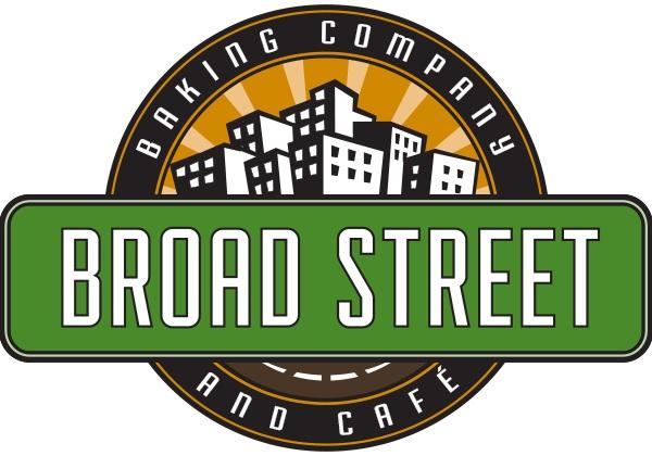 Broad+Street+logo+update+2014+transp+bkgrd.jpg