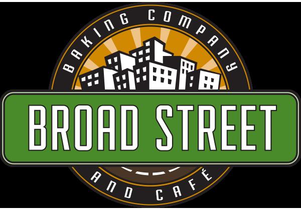 Broad Street logo update 2014 transp bkgrd.png