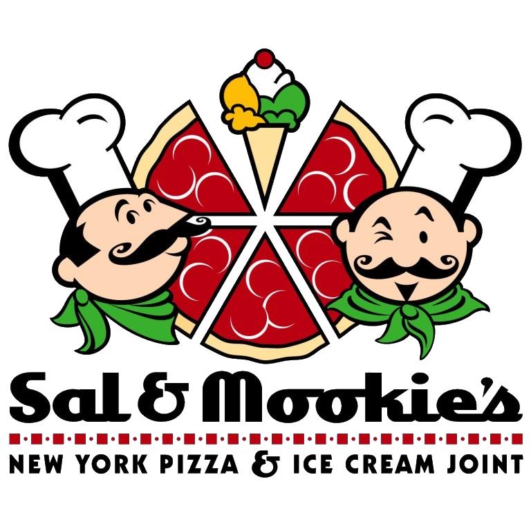 Sal & Mookies logo 300dpi no background.png