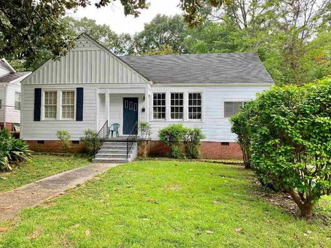 FOR SALE:  3045 Oxford Ave., 3 bd, 2 ba,  $109,000    Tyler Goolsby  with  Goolsby Properties