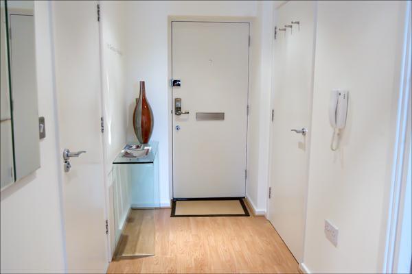 apartment 14.jpg