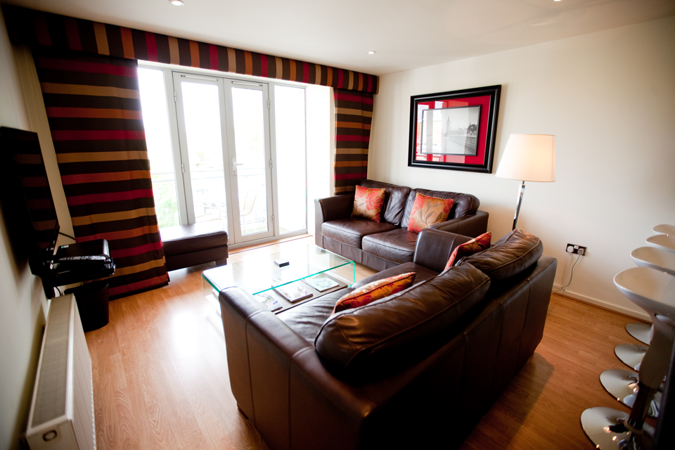 chelmsford-serviced-apartments-2.png