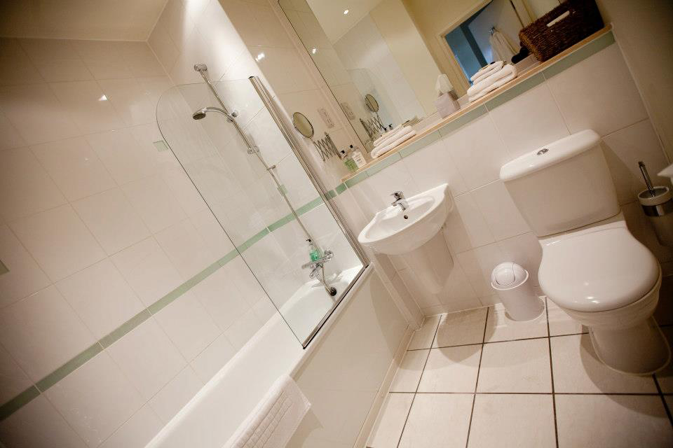 chelmsford-serviced-apartments-1.png