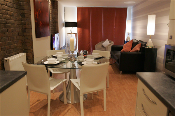 chelmsford-serviced-apartments-3.png