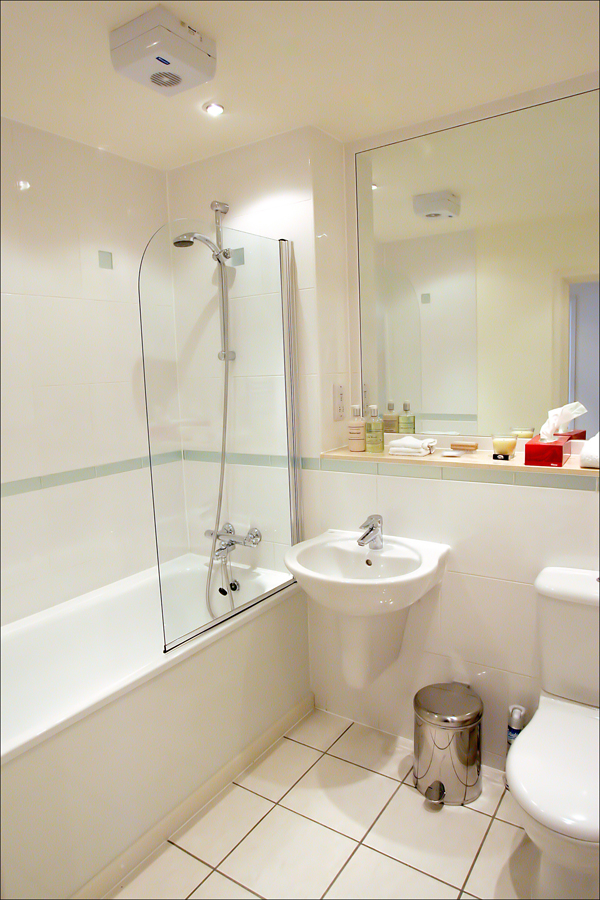 chelmsford-serviced-apartments-5.png