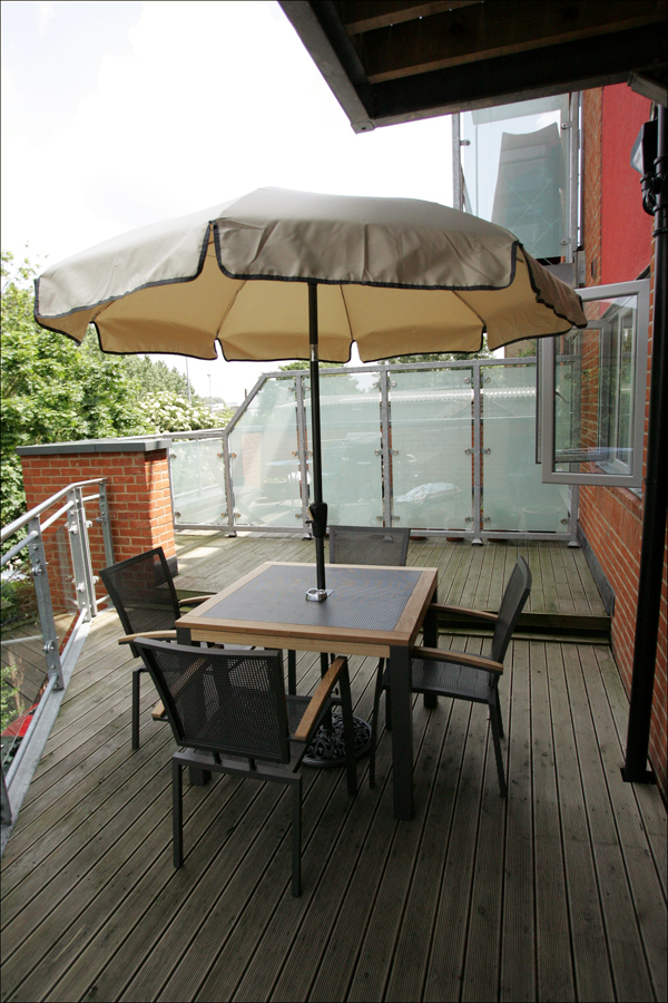 chelmsford-serviced-apartments-6.png