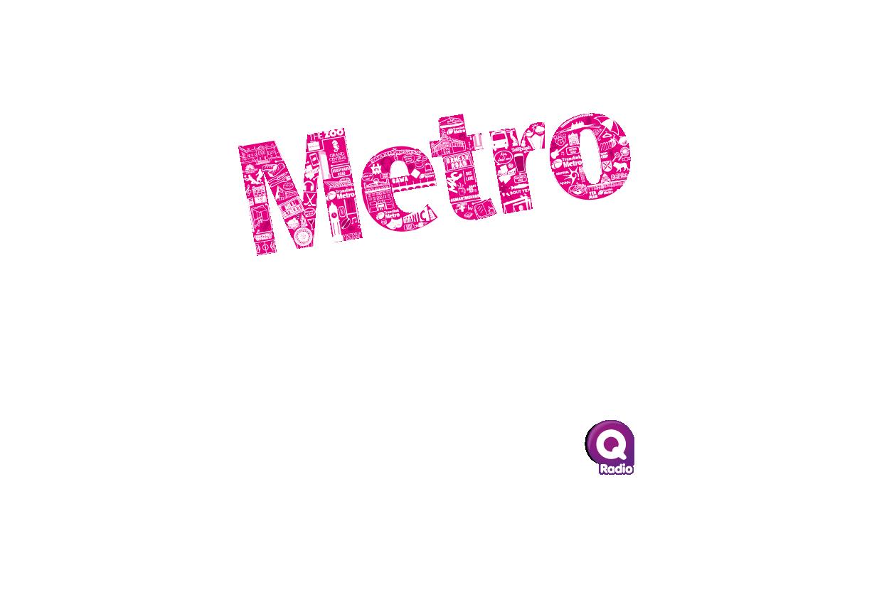 1910+-Translink+-+Metro+Sessions+Logo-01.png