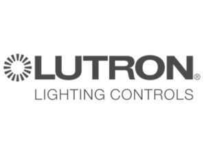 Lutron-siemlus-.png