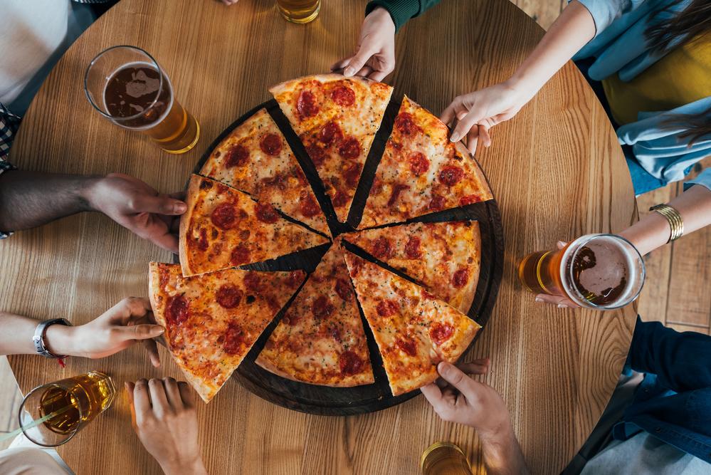 Greece-New-York-Pizza-Party.jpg