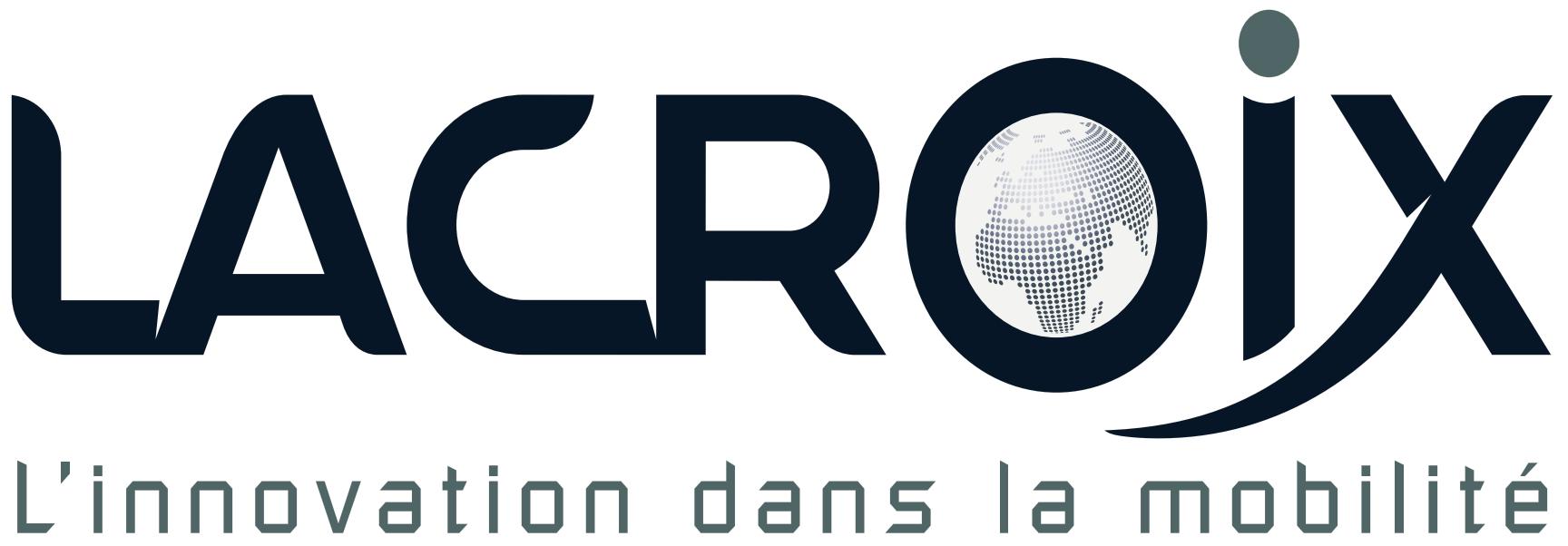 Logo_Cars_Lacroix.png