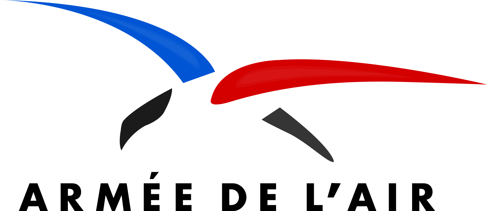 Logo_of_the_French_Air_Force_(Armee_de_l'Air).png