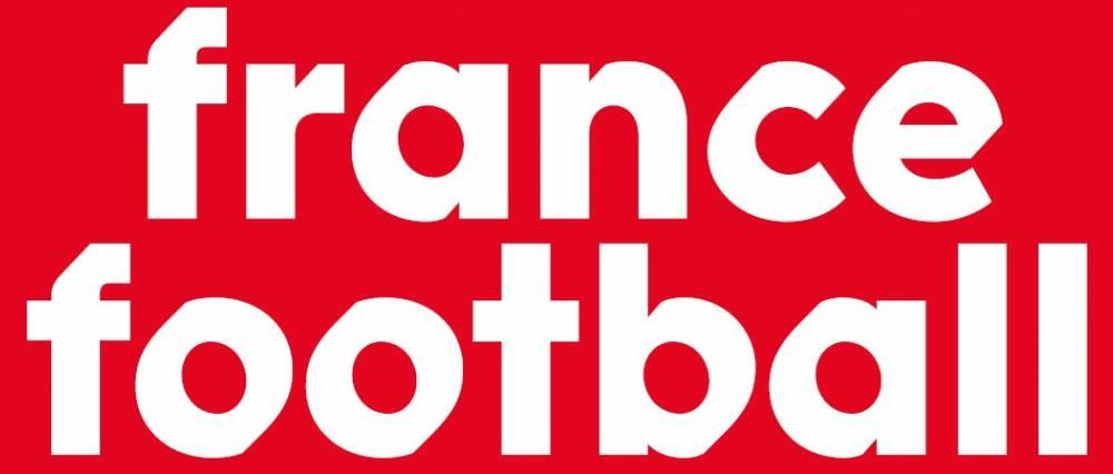 france-football-nouveau-logo.jpg